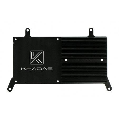 VIMs Heatslink - radiator dla Khadas VIM
