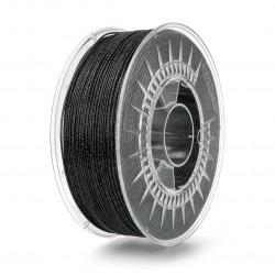 Filament Devil Design PLA 1,75mm 1kg - Galaxy Black