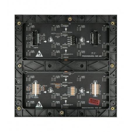 DFRobot Matryca LED RGB 64x64 - 4096 diod - 3mm