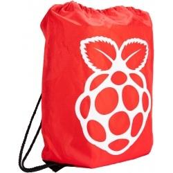 Plecak torba Raspberry Pi -...