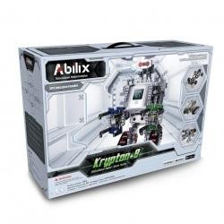Abilix Krypton 8 V2 - robot...