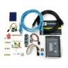 FORBOT - zestaw Raspberry Pi + darmowy kurs ON-LINE - Przedsprzedaż - zdjęcie 2