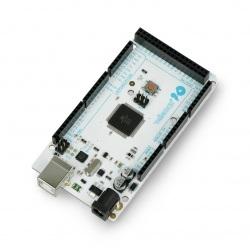 Płytka deweloperska Velleman ATmega2560 Mega - kompatybilny z Arduino