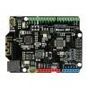 DFRobot Bluno M0 STM32 ARM Cortex M0- kompatybilny z Arduino - zdjęcie 2