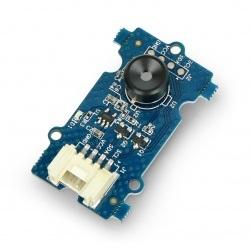 Grove - kamera termowizyjna IR MLX90621-BAA 120st. - I2C - Seeedstudio 101020893