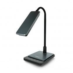 Lampa biurkowa LED Rebel z...