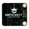 DFRobot Gravity: OBLOQ UART - moduł IoT dla Microsoft Azure - zdjęcie 3