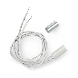 Czujnik magnetyczny - kontaktron CMD615