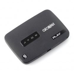 Router Alcatel MW40V Link Zone LTE/WiFi