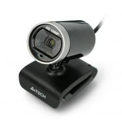 Kamera internetowa Full HD...