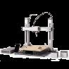 Drukarka 3D Snapmaker v2.0 3w1 model A350 - moduł lasera, CNC - zdjęcie 1
