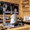 Drukarka 3D Snapmaker v2.0 3w1 model A350 - moduł lasera, CNC - zdjęcie 5