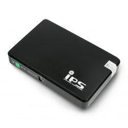 Zasilacz Router UPS-15...
