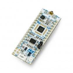 STM32 NUCLEO-L432KC - STM32L432KCU6 ARM Cortex M4