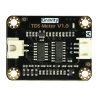 DFRobot Gravity - analogowy czujnik TDS, czystości wody dla Arduino - zdjęcie 2