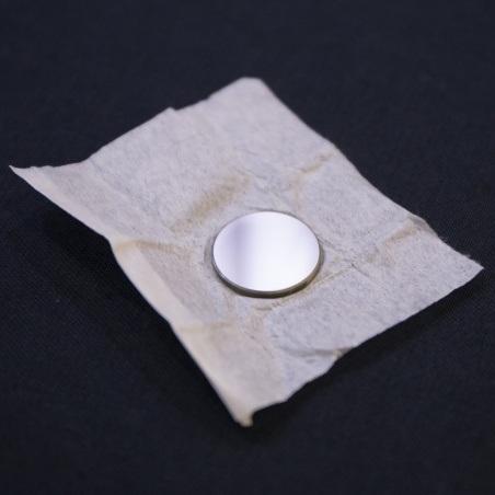 Lustro odbijające - do maszyn laserowych ze źródłem lasera CO2