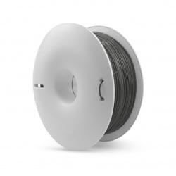 Filament Fiberlogy ABS...