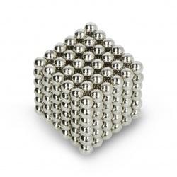 Kulki magnetyczne Neocube 3mm