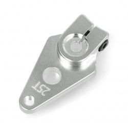 Aluminiowy orczyk Feetech FK-AP-5 - 30mm / 6mm