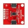 RFD77402- czujnik odległości 2m I2C (Qwiic) - SparkFun SEN-14539 - zdjęcie 3