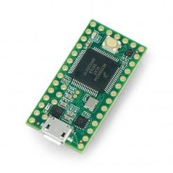 Teensy 3.2 ARM Cortex M4 - zgodny z Arduino - SparkFun DEV-13736