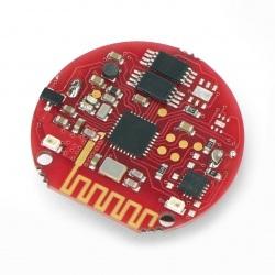 iNode Energy Meter - monitor zużycia energii - magnetometr