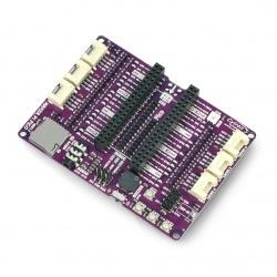 Maker Pi Pico Base - stacja...