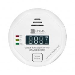 Eura-tech EL Home CD-92B8 -...