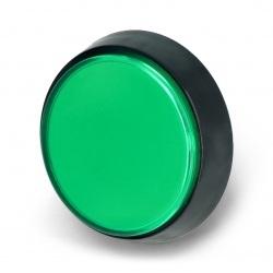 Arcade Push Button 60mm...