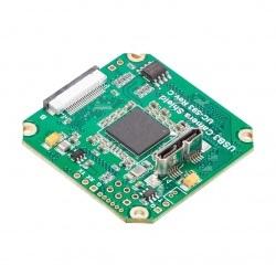 Nakładka USB 3.0 dla kamer...