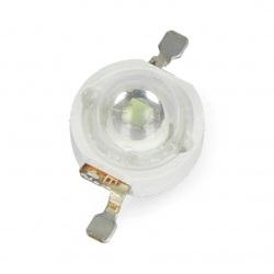 Dioda Power LED  Prolight...
