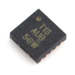 Mikrokontroler AVR -...
