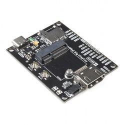 MicroMod Big Display...