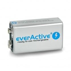 Akumulator EverActive...