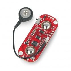 MyoWare Muscle Sensor -...