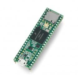 Teensy 3.5 ARM Cortex M4 ze...
