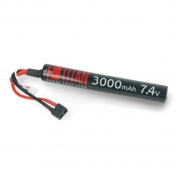 Akumulator Li-Ion Titan...