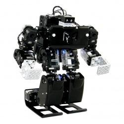RoboBuilder RQ Huno -...
