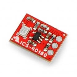 Mikrofon analogowy MEMS -...