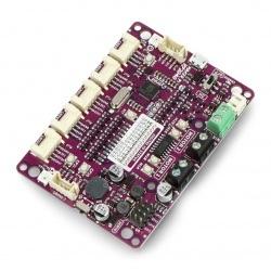 Maker Pi RP2040 - Cytron
