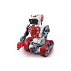 Clementoni - roboty edukacyjne