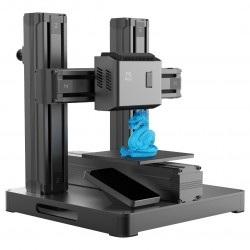Drukarki 3D Dobot