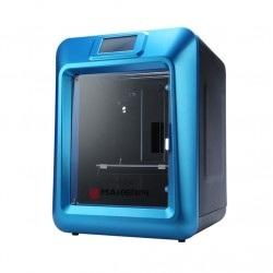 Drukarki 3D MakerPi
