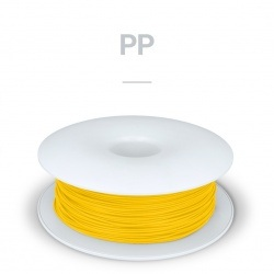 Filamenty PP