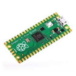 Moduły i zestawy do Raspberry Pi Pico