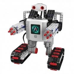 Roboty - Laboratoria Przyszłości