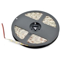 Paski i łańuchy LED