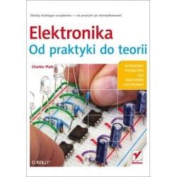 Książki dla elektroników