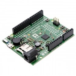Płytki zgodne z Arduino - Pololu