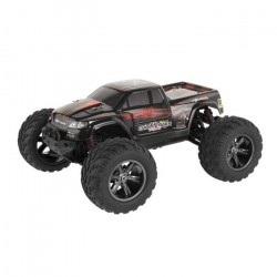 Modele i pojazdy RC
